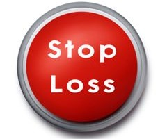 How Stop Loss Plays Important Role While Trading.