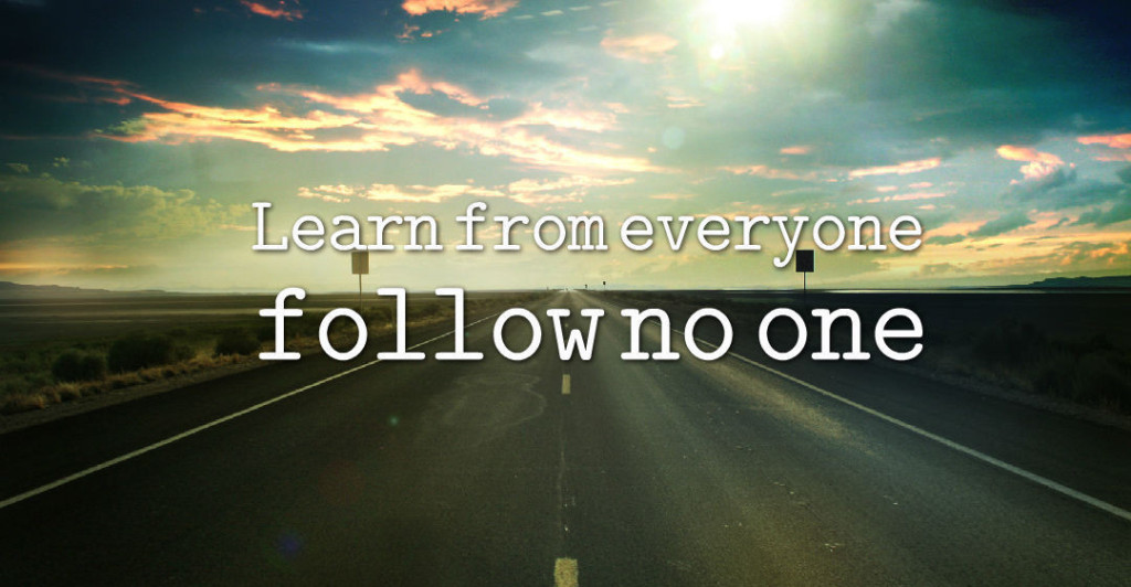 learn-from-everyone