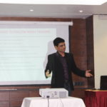 Stock Market Courses in Mumbai