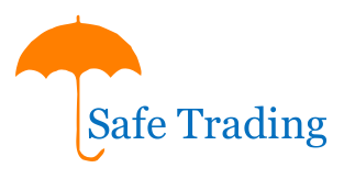 safe trading rules