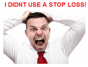 stop-loss-strategy